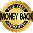 Forex Trend Detector 60-Day Money Back Guarantee