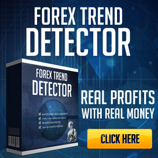 Best Forex Trading Strategy Test