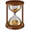 Forex Trend Detector Lifetime Updates
