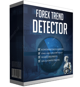 Review Forex Trend Detector 8-Year Backtest