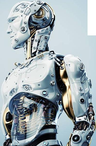 Robot forex 2057 setting